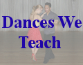 Link to Dances we Teach