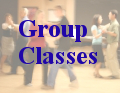 Group Class Link